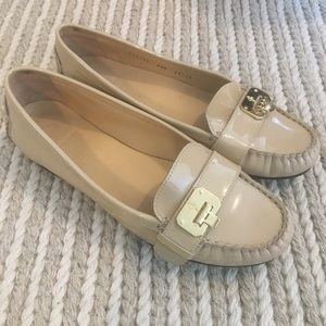 COLE HAAN and Nike Air Loafers | 8.5
